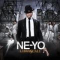 Libra Scale by Ne-Yo