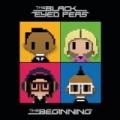 The Beginning (Deluxe Version) by The Black Eyed Peas