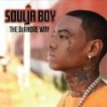 The DeAndre Way by Soulja Boy Tell'em