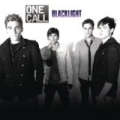 BlackLight by One Call