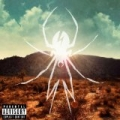 Danger Days: The True Lives Of The Fabulous Killjoys [Explicit] by My Chemical Romance