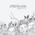 Blinking Pigs by Little Dragon