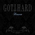 Heaven by Gotthard