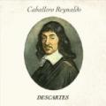Descartes by Caballero Reynaldo