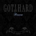 Heaven - Best Of Ballads - Part 2 by Gotthard