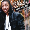 Like 'Em All by Jacob Latimore featuring Diggy Simmons