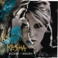 Animal + Cannibal (Deluxe Edition) [+Video] by Ke$ha