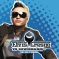 15 Inviernos by Elvis Crespo Feat. Zone D' Tambora