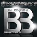 BB-Styles (DJ Edition) by Brooklyn Bounce