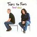 Secret World by Tears For Fears