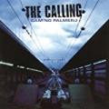 Camino Palmero by The Calling