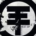 Best Of (English Version) by Tokio Hotel