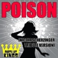 Poison (Nicole Scherzinger Tribute Version) by Party Hit Kings