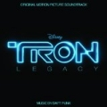 Tron: Legacy (Amazon MP3 Exclusive Version) by Daft Punk