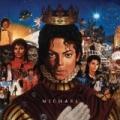 Michael by Michael Jackson