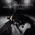 Broken Pieces by Apocalyptica feat. Lacey