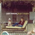 Ridin With The Radio by Crystal Bowersox