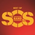 Best Of by The S.O.S Band