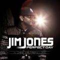 Perfect Day Feat. Chink Santana & Logic by Jim Jones