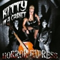 Horror Express by Kitty In A Casket