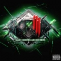 Scary Monsters And Nice Sprites EP [Explicit] by Skrillex