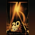 20th Century Fox: 75 Years Of Great Film Music by Various artists