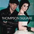 Thompson Square by Thompson Square