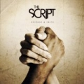 You Won't Feel A Thing by The Script