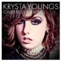 Cinderella's Ashes by Krysta Youngs
