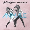 Animale (Radio Edit) by Don Diablo