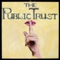 The Public Trust EP by The Public Trust