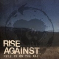 Help Is On The Way by Rise Against