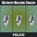 Ultimate Backing Tracks: Falco by Soundmachine