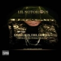 Snatching The Crown [Explicit] by Lil Notorious