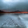 Behind The Fog by Project Pitchfork
