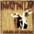 Starships And Apocalypse - Single [Explicit] by Unwritten Law