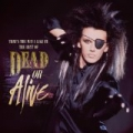 That's The Way I Like It: The Best Of Dead Or Alive by Dead Or Alive