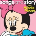 Songs And Story: Minnie Mouse by Various