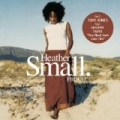 Proud by Heather Small