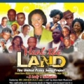 Heal The Land by Various Artists