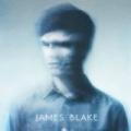 James Blake by James Blake