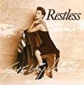 Restless by Shelby Lynne