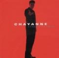 Atado A Tu Amor by Chayanne