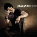 Cautivo (Target Exclusive) by Chayanne