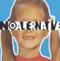 No Alternative by Various