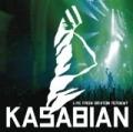 Kasabian - Live At Brixton Academy by Kasabian