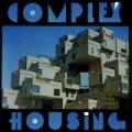 Complex Housing by Salva