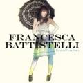 Hundred More Years by Francesca Battistelli
