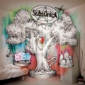 Eden by Subsonica