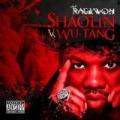 Shaolin Vs. Wu-Tang [Explicit] by Raekwon